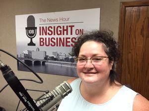 Gloria Olson IOB 30 Dec 2015