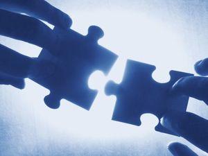 Customer Engagement Puzzle