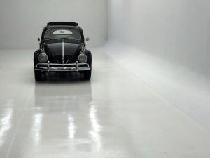 VW Image