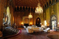 Trump Fla Palace