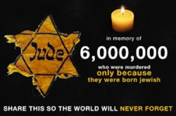 Holocaust_remember