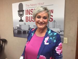 Jill Ann Anderson IOB 30 May 2017