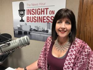 Amy Keiderling IOB 7 August 2017