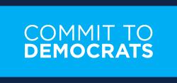 Commit_dems