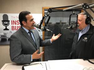 Carlos MPL 15 Feb 2018