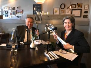Callista Gould MPL OTL Fork 6 April 2018