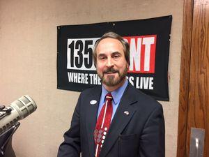 Jeff Stein 4 Nov 2014