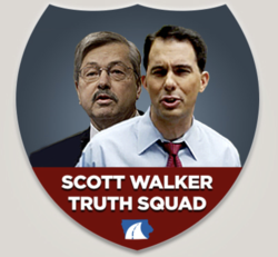Walker Branstad Progress Iowa