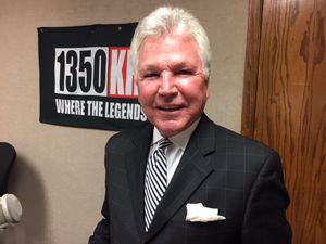 Jack Lashier KRNT 19 Aug 2015