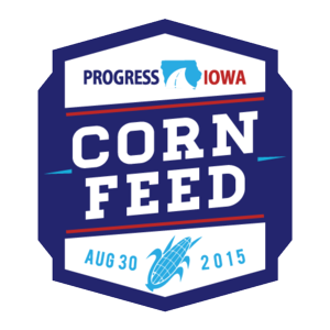 CornFeed-Logo