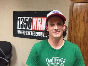 Scott Wilcox KRNT 26 Aug 2015