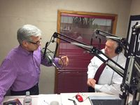 Chuck Meford MPL Talking Two 3 march 2015