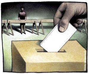 No-vote_doug20griswold