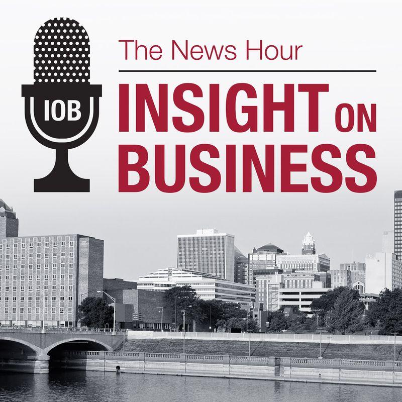 IOB_podcastv2 TuneIn