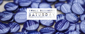 Small-Business-Saturday-Header-Undated
