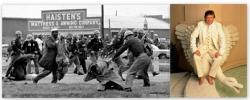Selma Trump Image