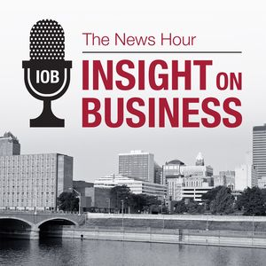 IOB_podcastv2