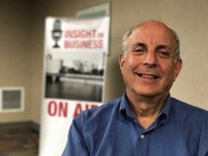 Larry Cohen IOB 10 June 2017