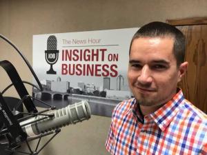 Joey Aguirre IOB 2 August 2017