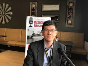 Cheng Lor IOB 10 Jan 2018