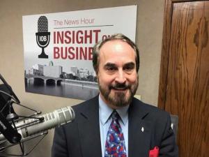 Jeff Stein IOB 5 Oct 2017