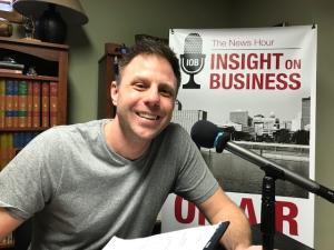 Jeff Pitts IOB Feb 2018