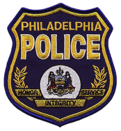 Philadelphia_Police_Department_patch