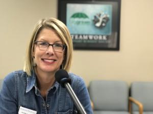 Jolene Goodman Aug 2018