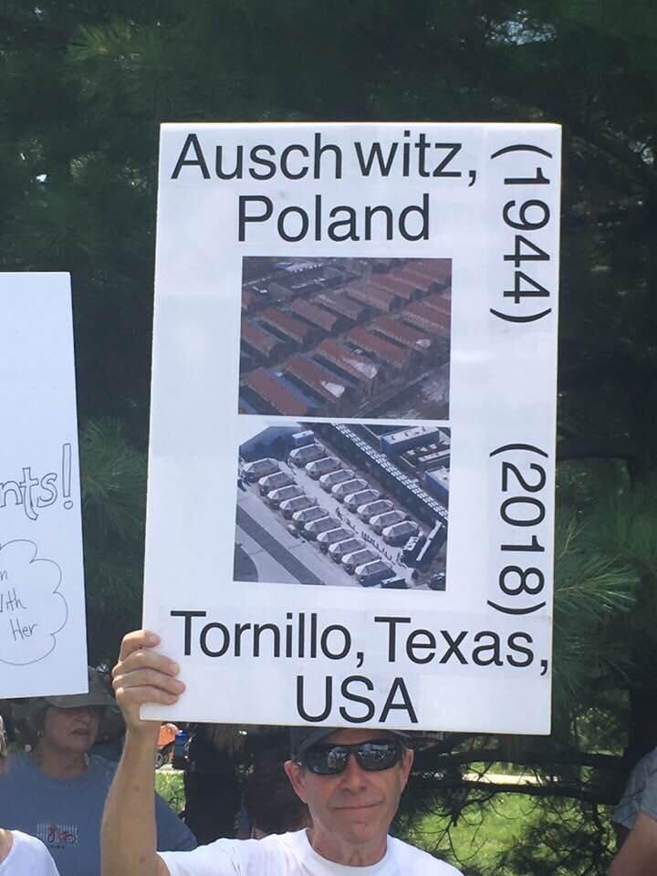 Auchwitz Tornillo