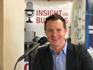 Curt Steinhorst IOB 26 Sept 2018