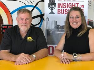 Bill Tammi Hawkeye Safety IOB 27 Sept 2018