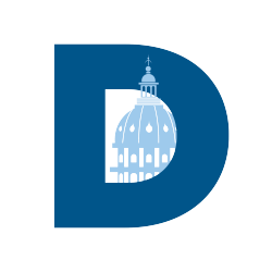 Polk Co Dems LOGO Jan 2018