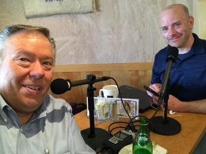 Phil James MPL 1 May 2018