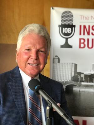 Jack Lashier IOB 2 Aug 2018