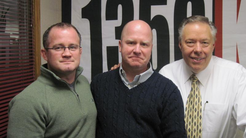 Jeff Brian McGinniss 5 Feb 2014