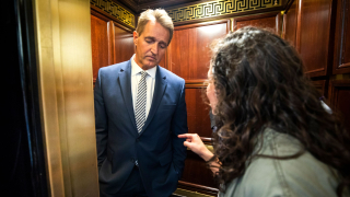 Flake Elevator USA Today
