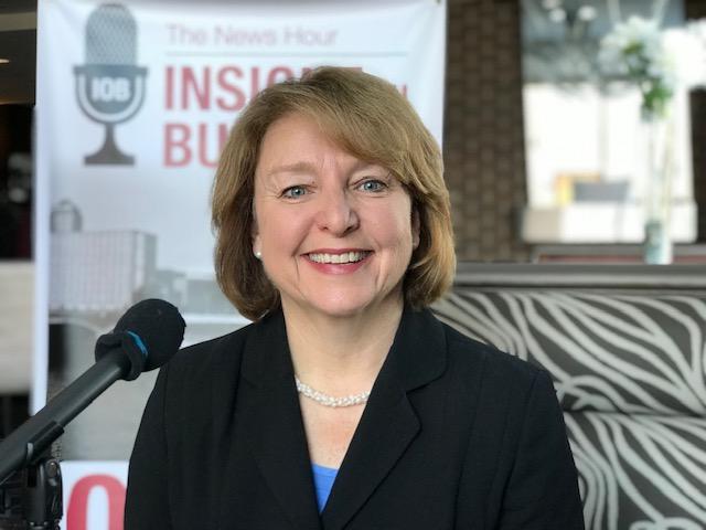 Karen Albritton 27 Feb 2019