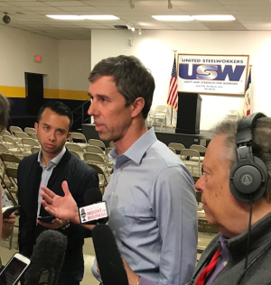 Beto Iowa Edit 6 May 2019