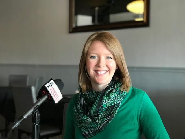Kathleen McGuire Dec 2019