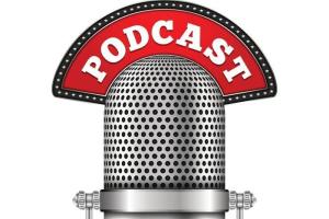 Podcast Mic