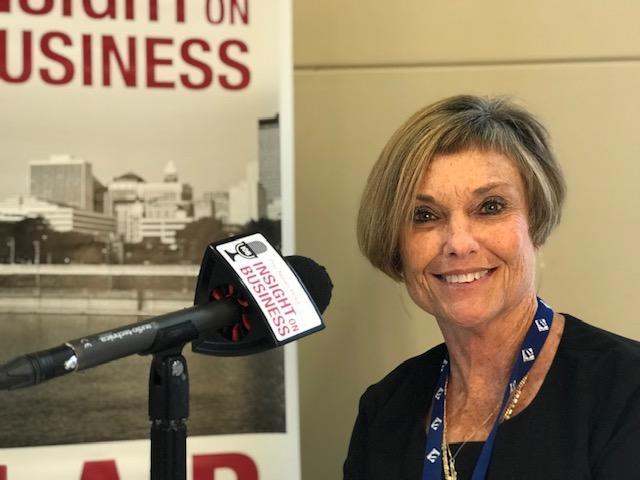 Nancy Emmert 10 Oct 2019