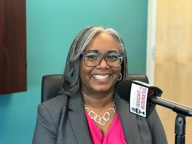 Tracey Pierson Tero Nov 2019