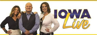 Iowa Live Hosts Nov 2019