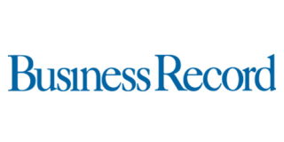 Business-Record-logo-sm