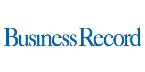 Business-Record-logo-sm