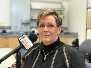 Robin Pruisner Jan 2020
