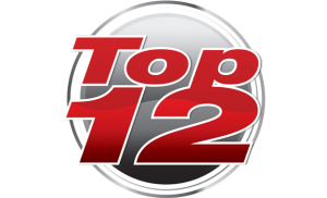 Top 12