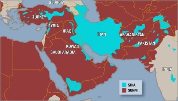 Shia-sunni-map-e1427557365779