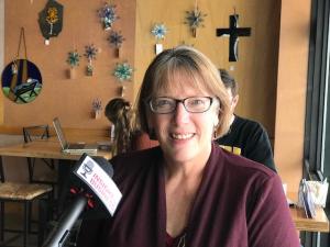 Kathie Obradovich Feb 2020