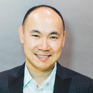 John Vuong Image